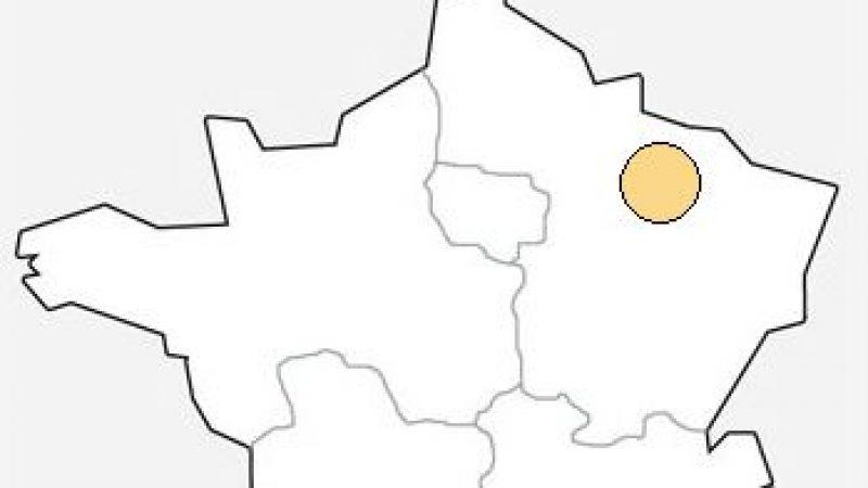 Incident sur certains DSLAM en Lorraine