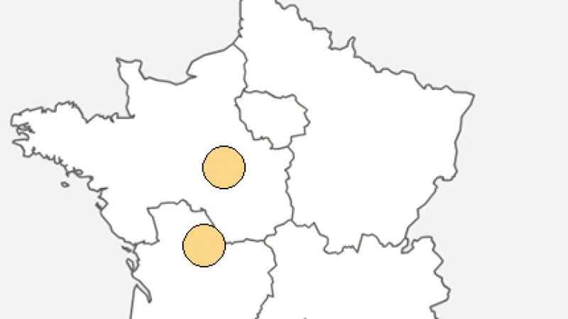 Free : Incident réseau dans le département de la Vienne