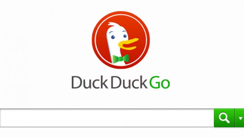 DuckDuckGo : le moteur de recherche axé sur la vie privée a passé la barre des 10 milliards de requêtes anonymes