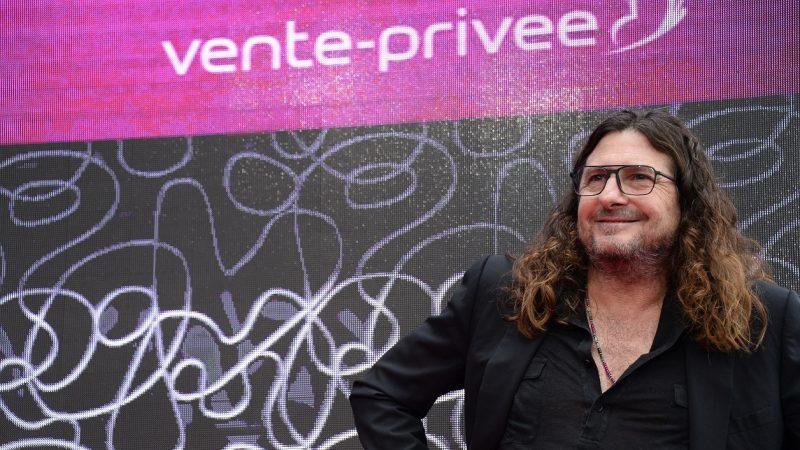 Vente-privee s'associe à la Station F de Xavier Niel pour travailler avec des start-up