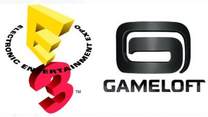 Freebox Révolution : Gameloft promet quelques exclusivités