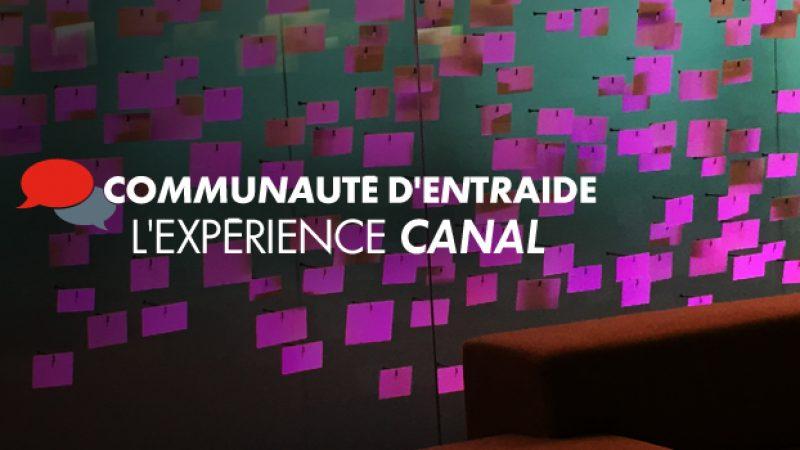 Canal+/Canalsat organise un chat vidéo pour poser vos questions sur ses évolutions technologiques. Et les freenautes en ont beaucoup !