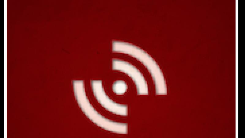 Nouvelle mise à jour 2.0.5 pour l'application Easy WiFi