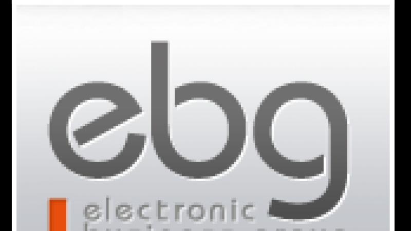 Xavier Niel sera présent à l'Assemblée Générale de l'Electronic Business Group