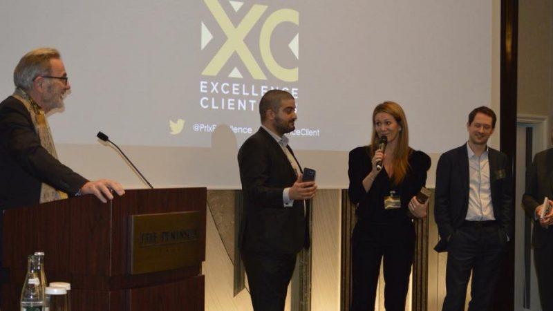 Free reçoit le Prix Excellence Client 2018, qui récompense la qualité de son assistance