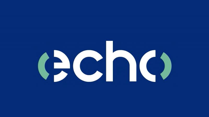 Le constructeur Français Echo dévoile sa nouvelle gamme