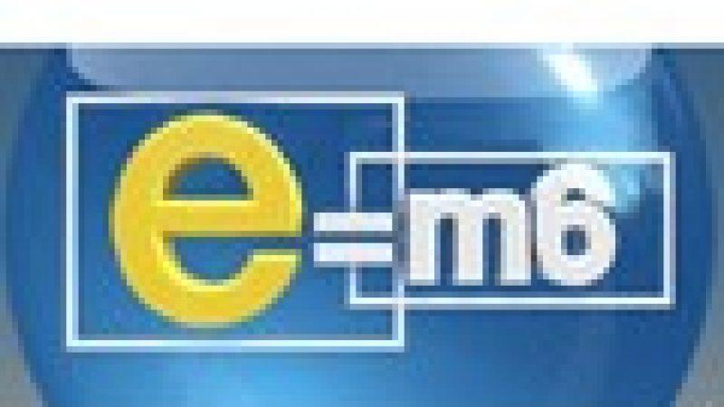 Reportage sur les box dans E=M6 (Vidéo)