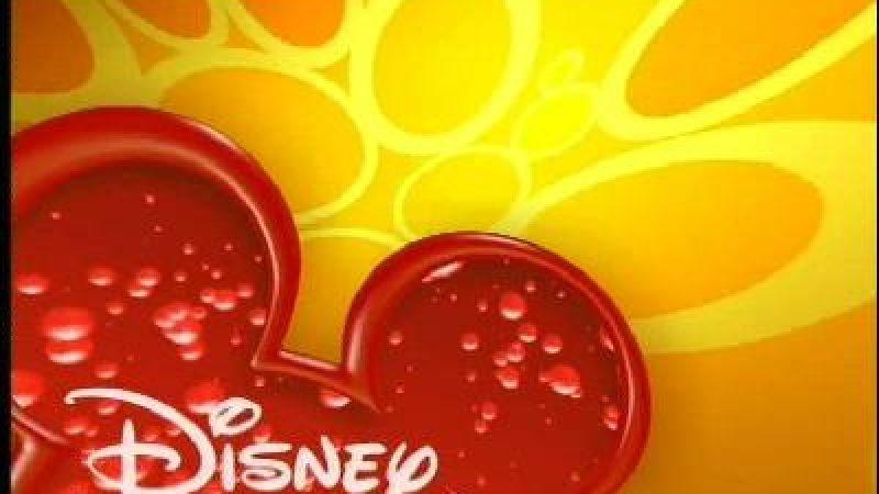 [MàJ] Disney Channel diffusée sur Freebox TV