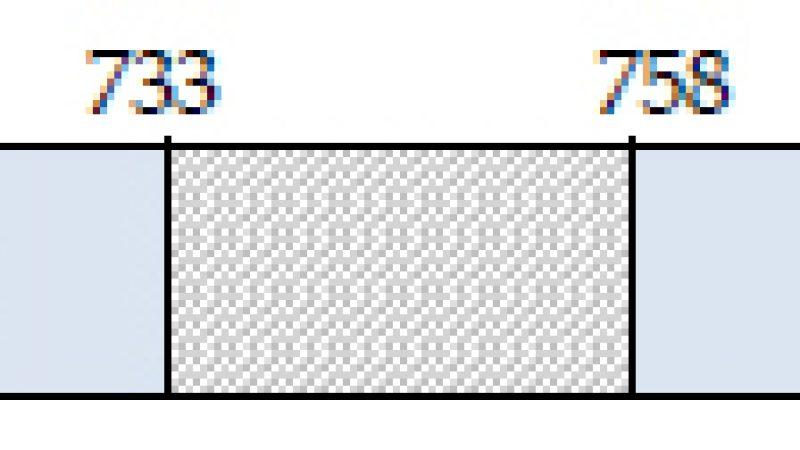 Fréquences 700MHz : L'ARCEP annonce officiellement les résultats de l'enchère principale et les modalités de l'enchère pour le positionnement sur la bande