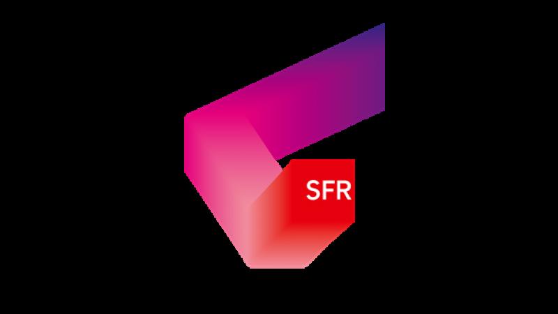 SFR annonce le lancement d'une offre à moins de 40€ incluant Canal+,  beIN et RMC Sport