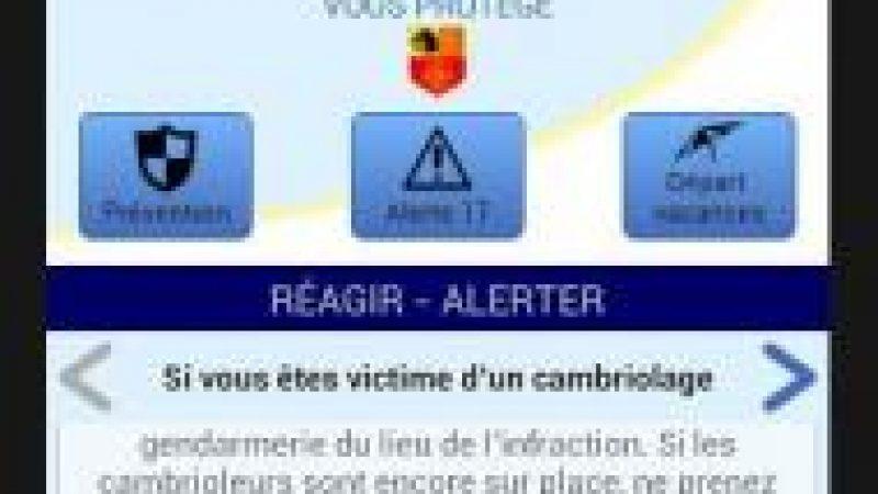 En attendant 42 : des élèves d'Epitech créent une application d'alerte aux cambriolages