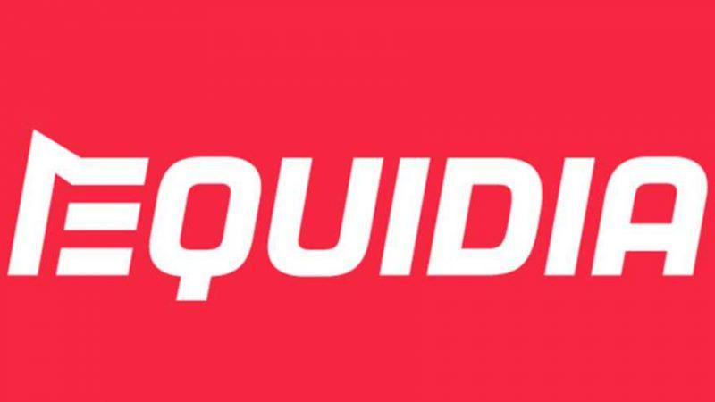 Equidia, la chaîne pour les passionnés de courses hippiques, est disponible sur Molotov