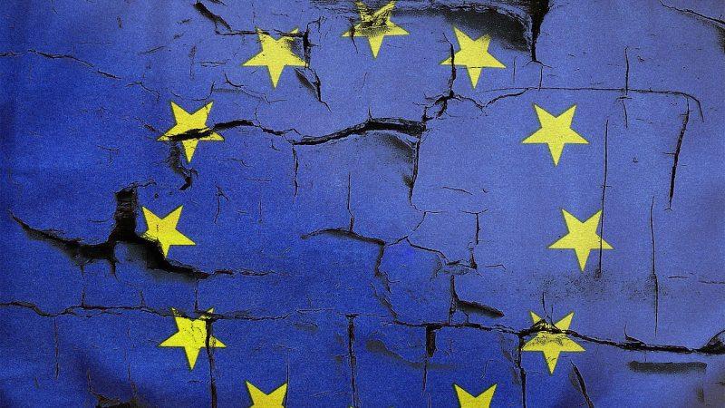 Les directives européennes du droit d'auteur qui font trembler Google sont fixées