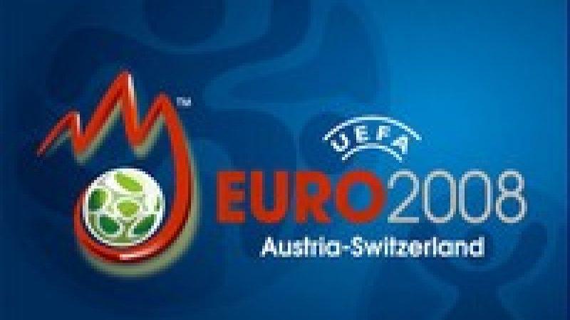 [Foot] La liste des match de l'Euro 2008 sur TF1