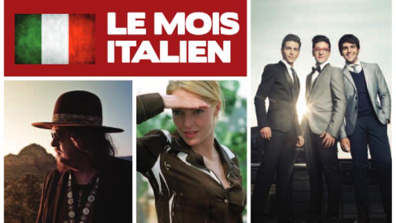 Freebox TV : La chaîne Eurochannel offerte aux Freenautes jusqu'au 6 juin