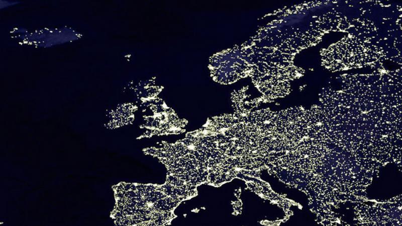 Le secteur des télécoms est le plus endetté en Europe, Altice en tête chez les opérateurs