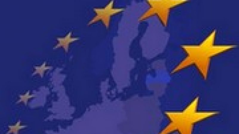 La France bon éléve européen pour le Haut-Débit