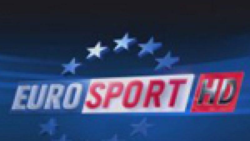 Eurosport HD et Ushuaia HD sur tous les réseaux dès cette année
