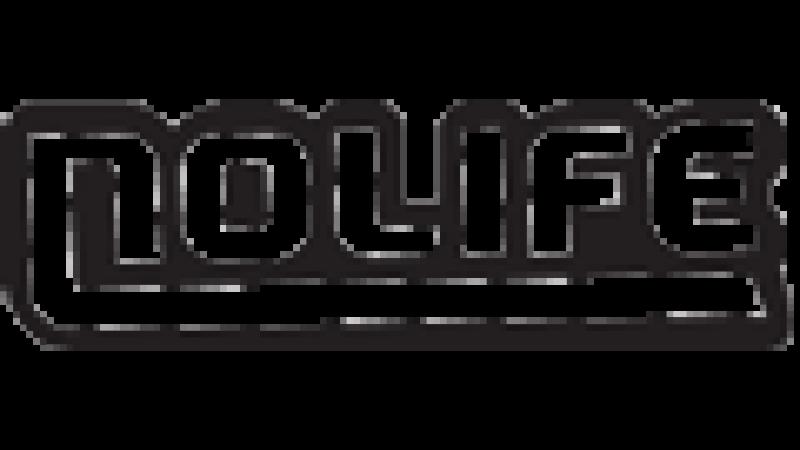 Nouveau logo pour Nolife à la rentrée