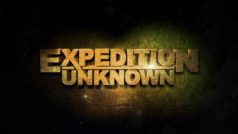 Un sarcophage égyptien va être ouvert en exclusivité mondiale en direct à la télévision