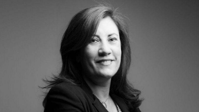 Une administratrice d'Iliad/Free rejoint le conseil d'administration de l'éditeur de PagesJaunes