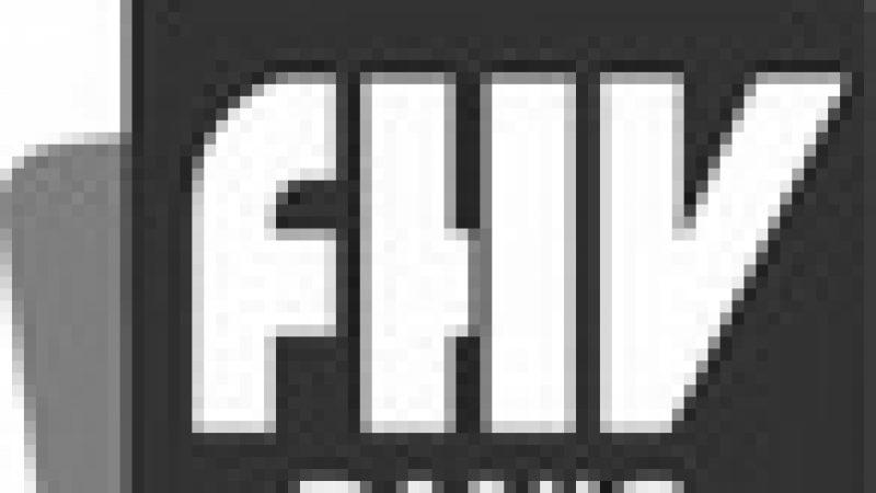 Lancement de FHV Panic en octobre sur la Freebox