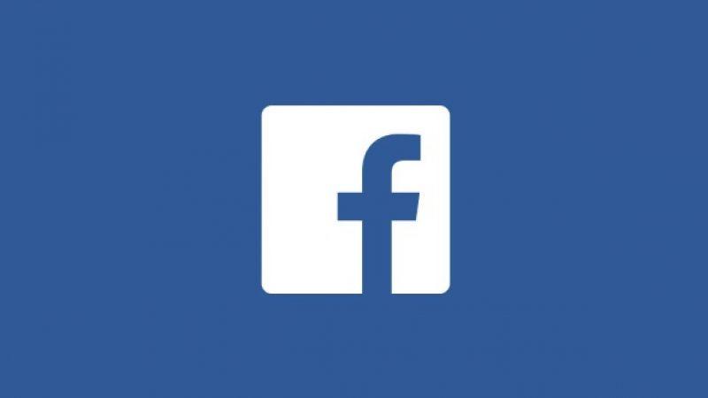 Terragraph : Facebook va tester une technologie de connexion sans fil ultra haut débit