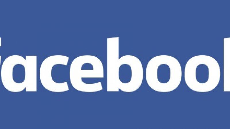 Facebook change de stratégie dans sa lutte contre les fake news