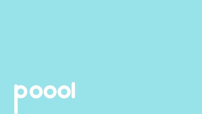 Xavier Niel investit dans Poool, une start-up qui aide les médias à monétiser leur audience via un paywall dynamique