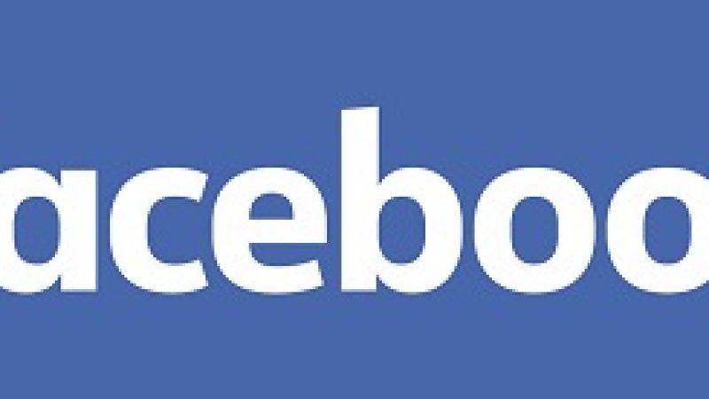 Facebook prépare son application de streaming