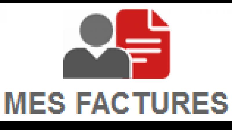 Facturation : Nouvelle procédure en cas de non paiement