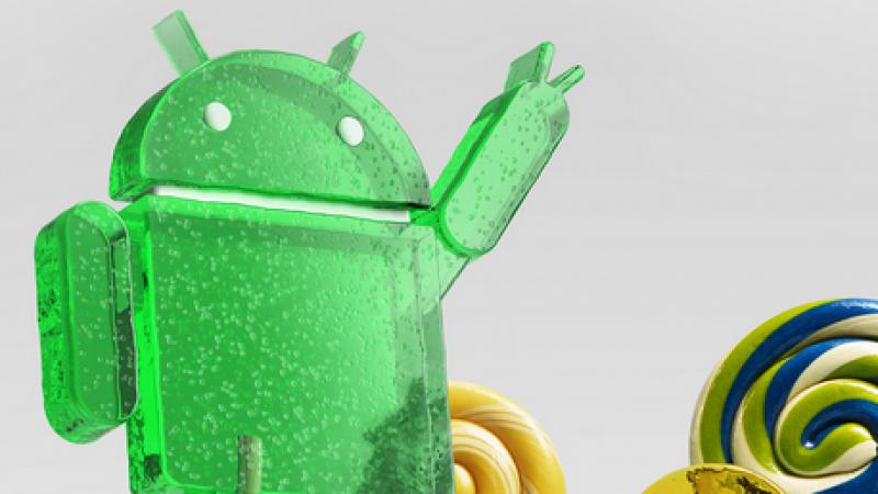 Certifi-Gate : une nouvelle faille de sécurité touche Android