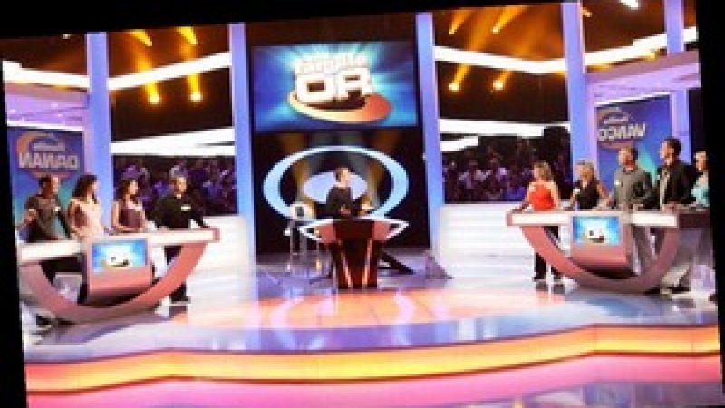"""""""La Famille en Or"""": Le retour…. sur TF1"""