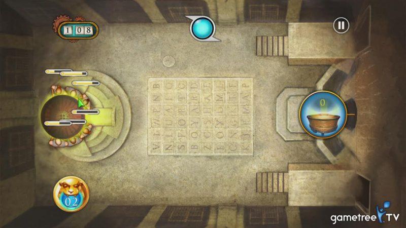 Freebox Révolution : GameTree TV vous invite à jouer à Fort Boyard