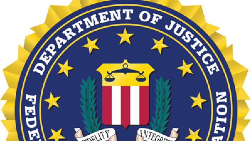 Le FBI a réussi à débloquer l'iPhone de San Bernardino