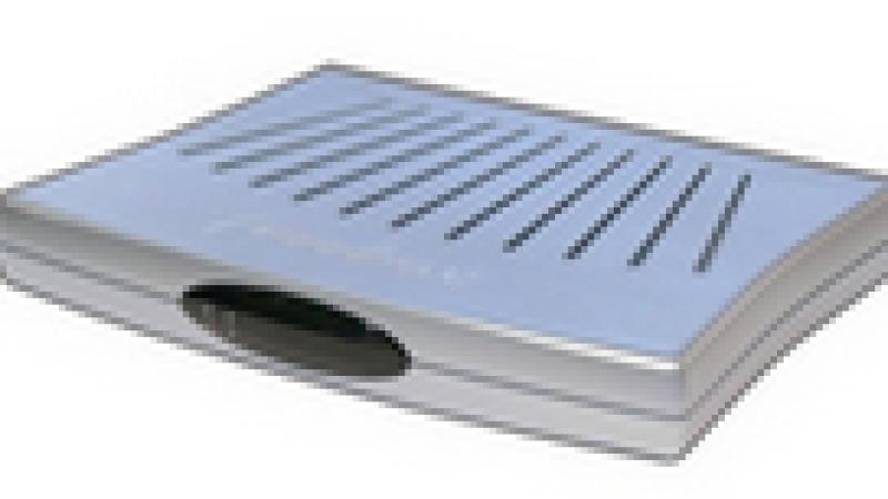 Nouveau firmware pour la Freebox ADSL