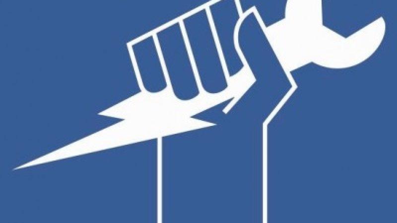 """Ecole 42 : le premier """"hackathon"""" de Facebook a eu lieu ce week-end"""
