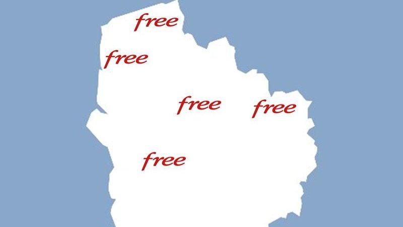 Free lance les recrutements pour son 5ème Free Center de la région Hauts-de-France