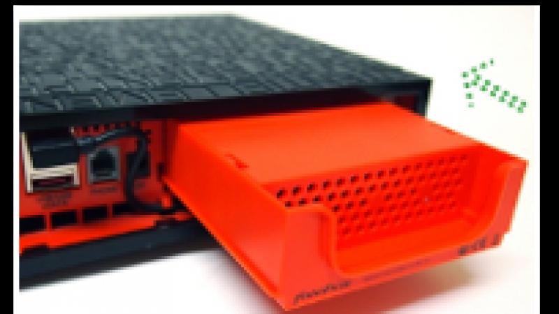 Sondage : Allez-vous commander une Femtocell Freebox ?