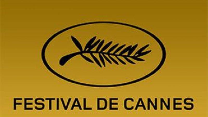 La chaîne TV Festival revient sur Canalsat et la TV d'Orange, et sera accessible à tous sur Dailymotion