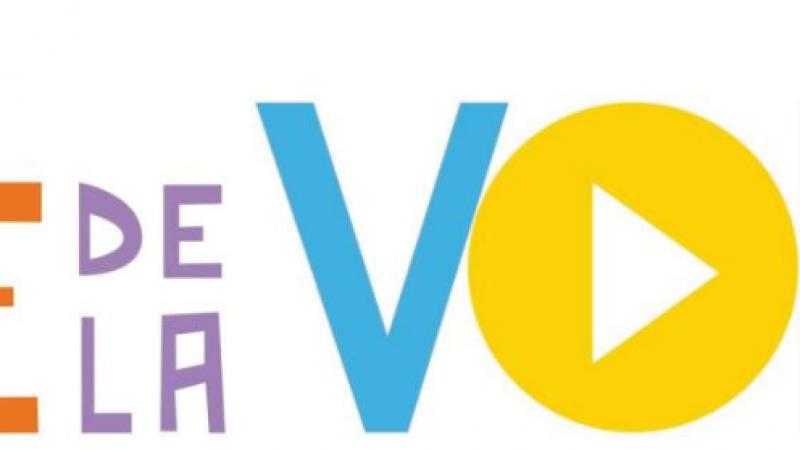 Fête de la VOD à partir de jeudi : les films à 2€ sur la Freebox, même les nouveautés