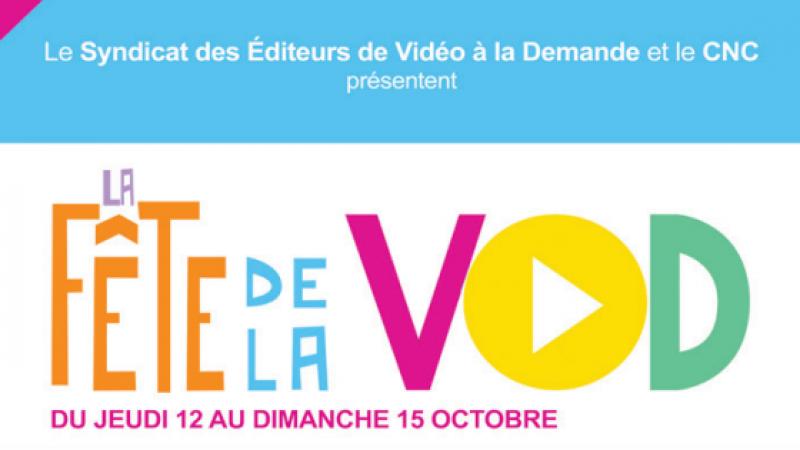 """Freebox 'Video Club"""" : Ce soir à minuit débute la fête de la VOD"""