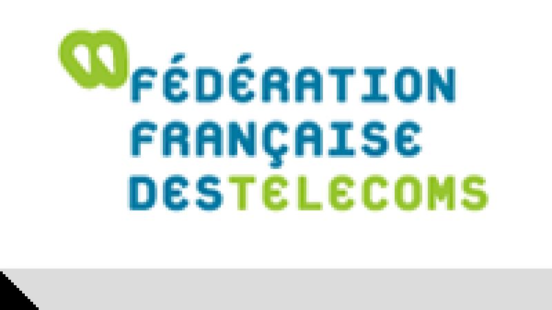 Free de retour dans la FFT (Fédération Française des Télécoms ) ?