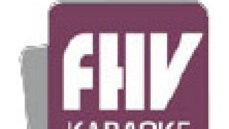 Free va lancer la première chaîne de karaoké en VOD
