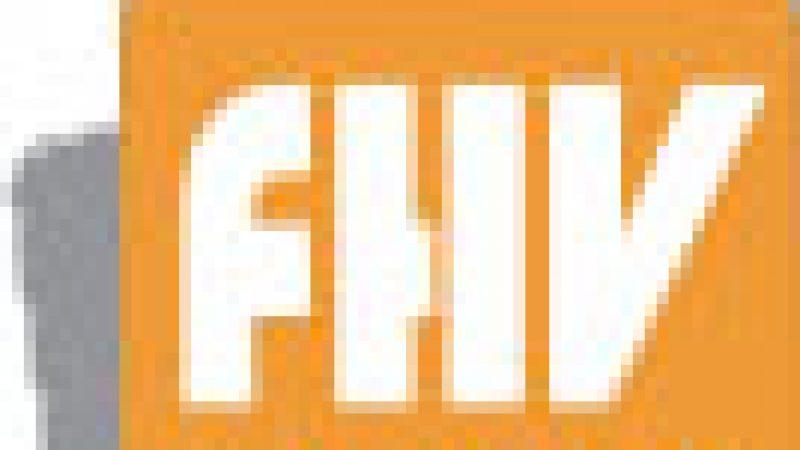 Nouvelle chaîne prochainement sur Free Home Vidéo : FHV Tintin