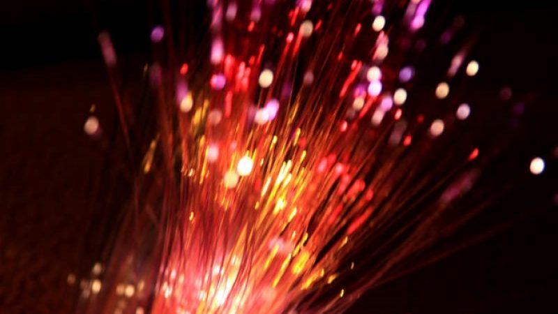 Découvrez les cartes du déploiement très haut débit de Bayonne