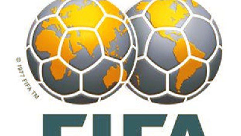 [Documentaire] Fifa, du foot et du fric