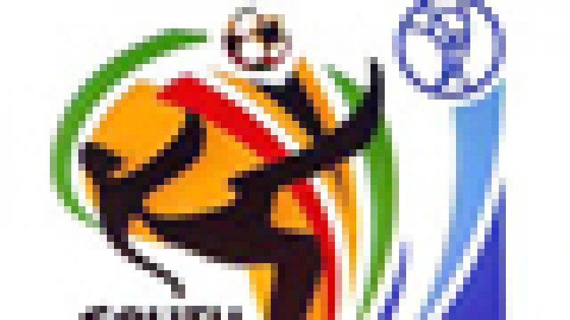 TF1 partage avec France TV et Canal+ les droits de diffusion de la coupe du monde 2010