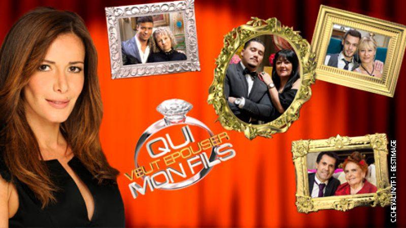 """""""Qui veut épouser mon fils ?"""", le retour des Tanguy sur TF1"""