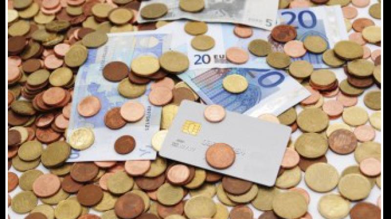 Bientôt une taxe de 0,75€/mois sur tous les abonnements ?